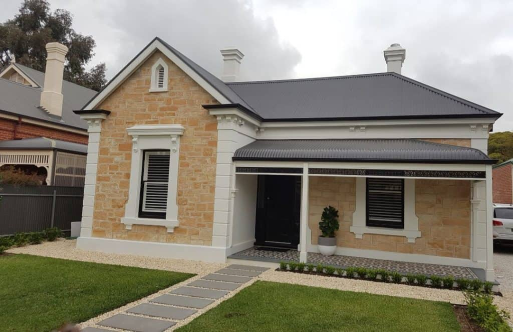 Call Us To Get Your Gutter Guard Adelaide Installed Today