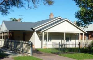 Guttering Adelaide
