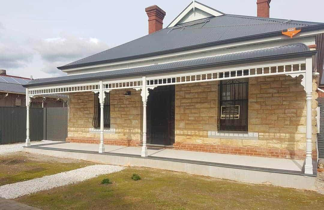 Guttering Companies Adelaide